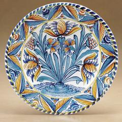 Longridge Ceramics Collection