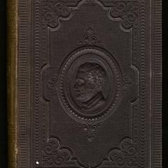 Berthold Auerbachs Schriften