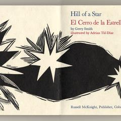 Hill of a star