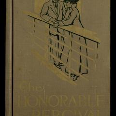 Honorable Percival