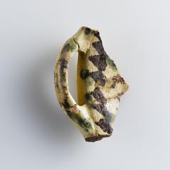 Basin fragments