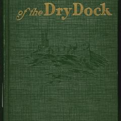 The cruise of the dry dock