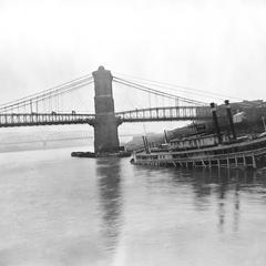 Lizzie Bay (Packet, 1886-1912)