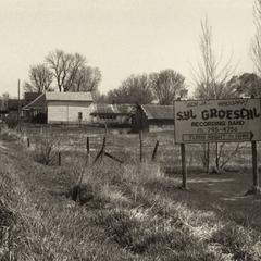 Syl Groeschl billboard