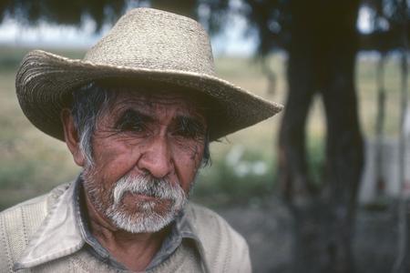 Vincent Gilberto, Santiago del Monte