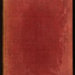 History of the Indians of North and South America
