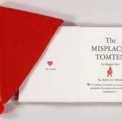 The misplaced tomten