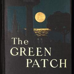 The green patch