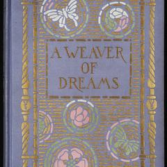 A weaver of dreams