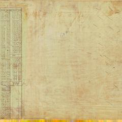 [Public Land Survey System map: Wisconsin Township 32 North, Range 20 East]