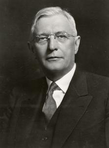 J.B. Borden, short course director