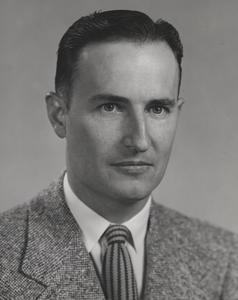 Robert L. Clodius