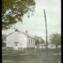 Dublin School house - number two