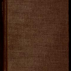 A manual of the discipline of the Methodist Episcopal Church, South : including the decisions of the College of Bishops and rules of order applicable to ecclesiastical courts and conferences