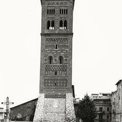 San Martín de Teruel
