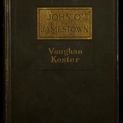 John O'Jamestown
