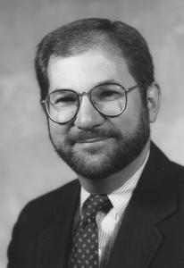 Roger A. Formisano