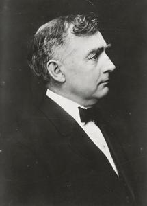 Charles J. Galpin, sociology