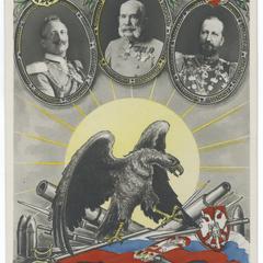 Serbiens Ende