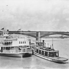 Alton (Packet, Excursion, 1906-1918)