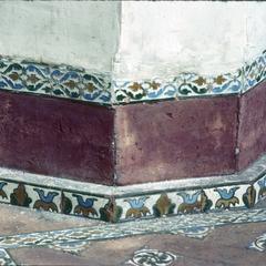 Santa María la Blanca de Toledo
