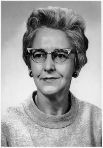 Nellie McCannon