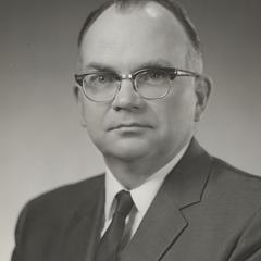 Gregory Hedden, Sea Grant Program