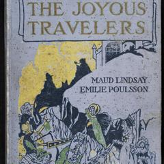 The joyous travelers