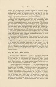 Page 15 - Report of the librarian - Twenty-eighth and twenty-ninth annual reports of the Minneapolis Public Library, 1917-1918 28th/29th [1919?]