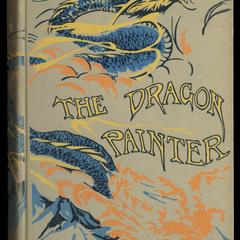 The dragon painter