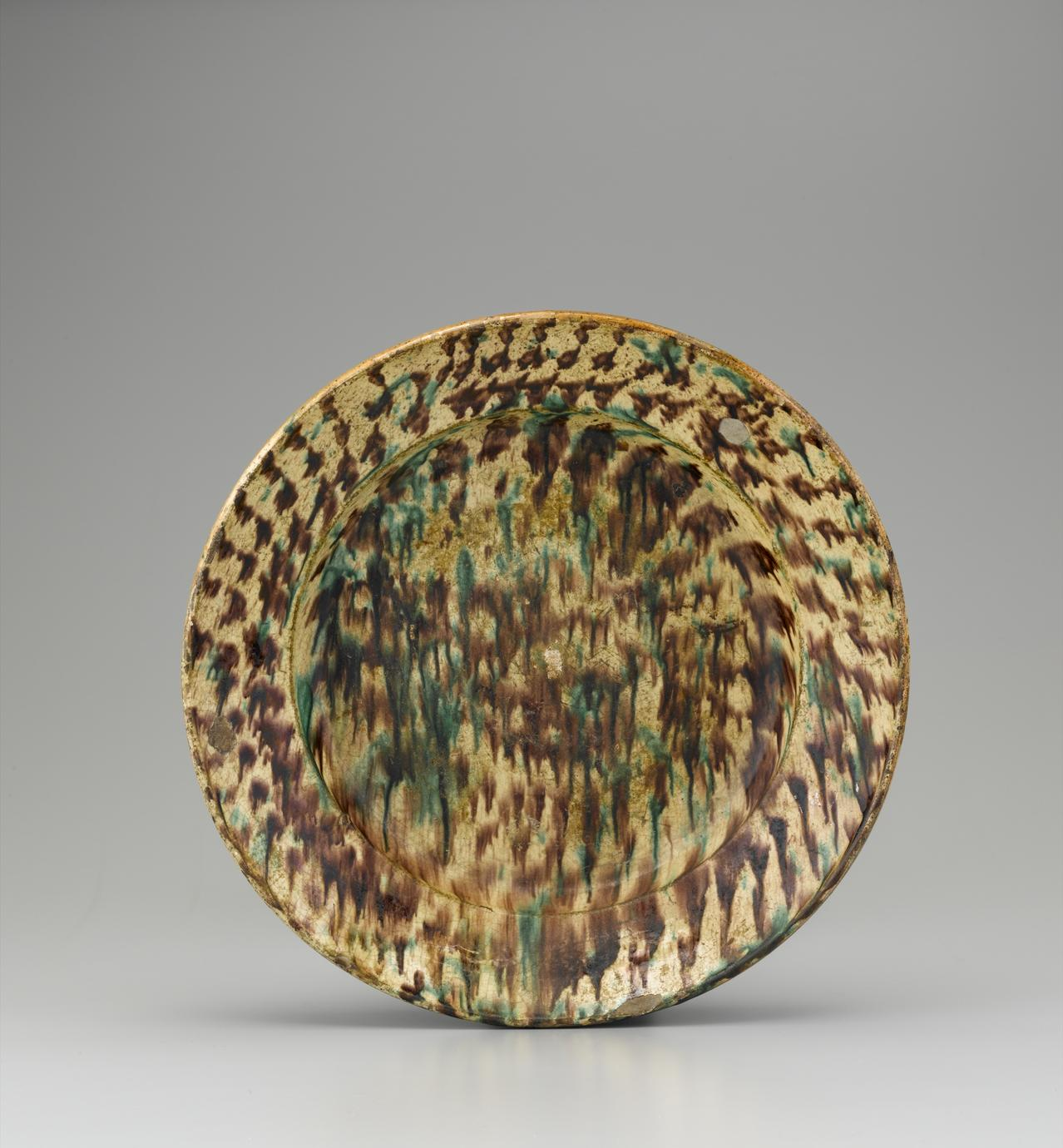 Dish (1 of 3)