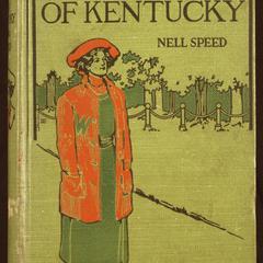 Molly Brown of Kentucky