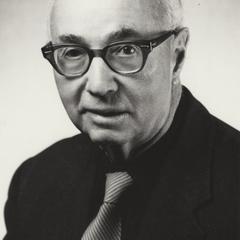 Joseph Hirschfelder