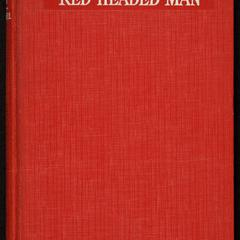 Recollections of a red-headed man
