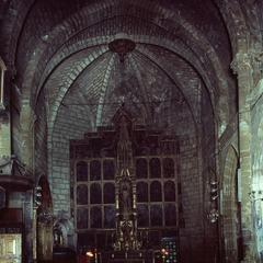 San Salvador de Ejea de los Caballeros