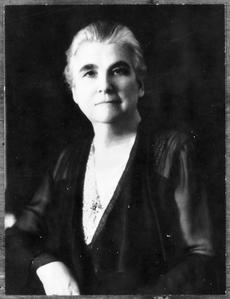 Abby Marlatt