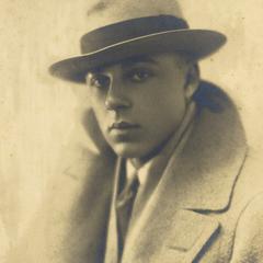 Ernest Lufi