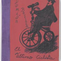 El último ciclista