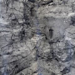 Quarry near Ripon