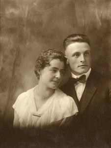 Walter Muehl