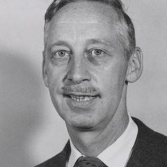 Douglas A. Dixon