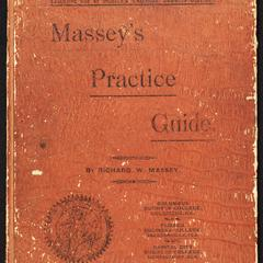 Massey's practice guide