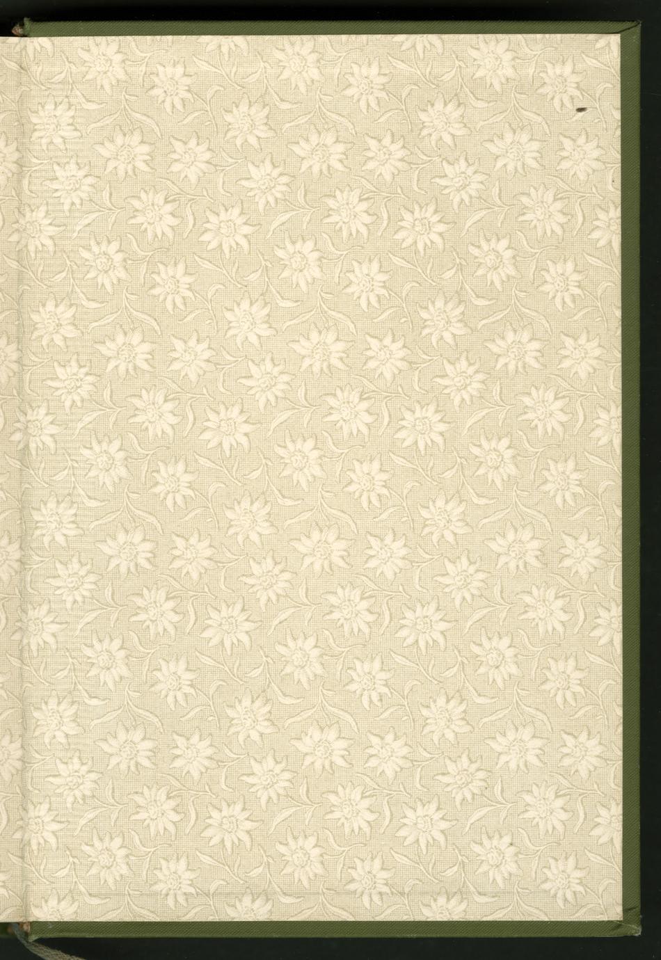 Heidepeter's Gabriel (6 of 6)