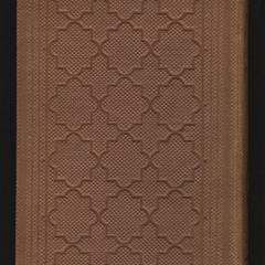 The American gift book; a perpetual souvenir