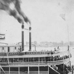 Minneapolis (Packet, 1869-1884)