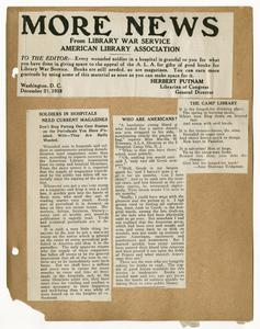 Page 171 - A.L.A. camp library work