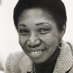 Nellie McKay