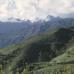 Abancay, Apurimac