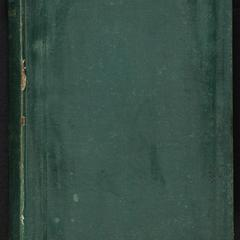 An historical account of the expedition against Sandusky under Col. William Crawford in 1782 ; with biographical sketches, personal reminiscences, and descriptions of interesting localities : including, also, details of the disastrous retreat, the barbarities of the savages, and the awful death of Crawford by torture
