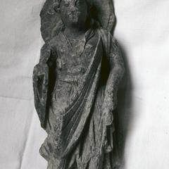 NG274, Maitreya